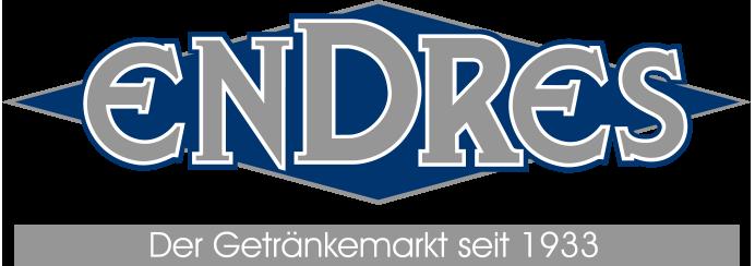 Groß Getränke Endres Bilder - Hauptinnenideen - nanodays.info