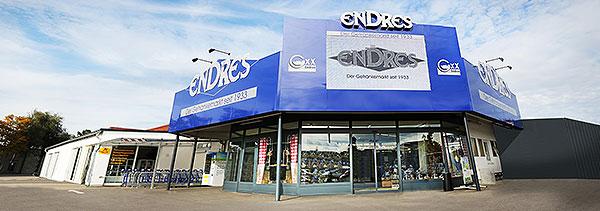 endres-getraenkemarkt-dingolfing-001 › ENDRES