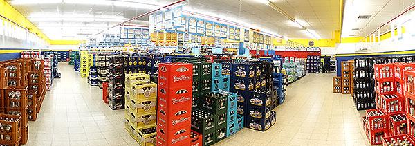 endres-getraenkemarkt-reisbach-003 › ENDRES